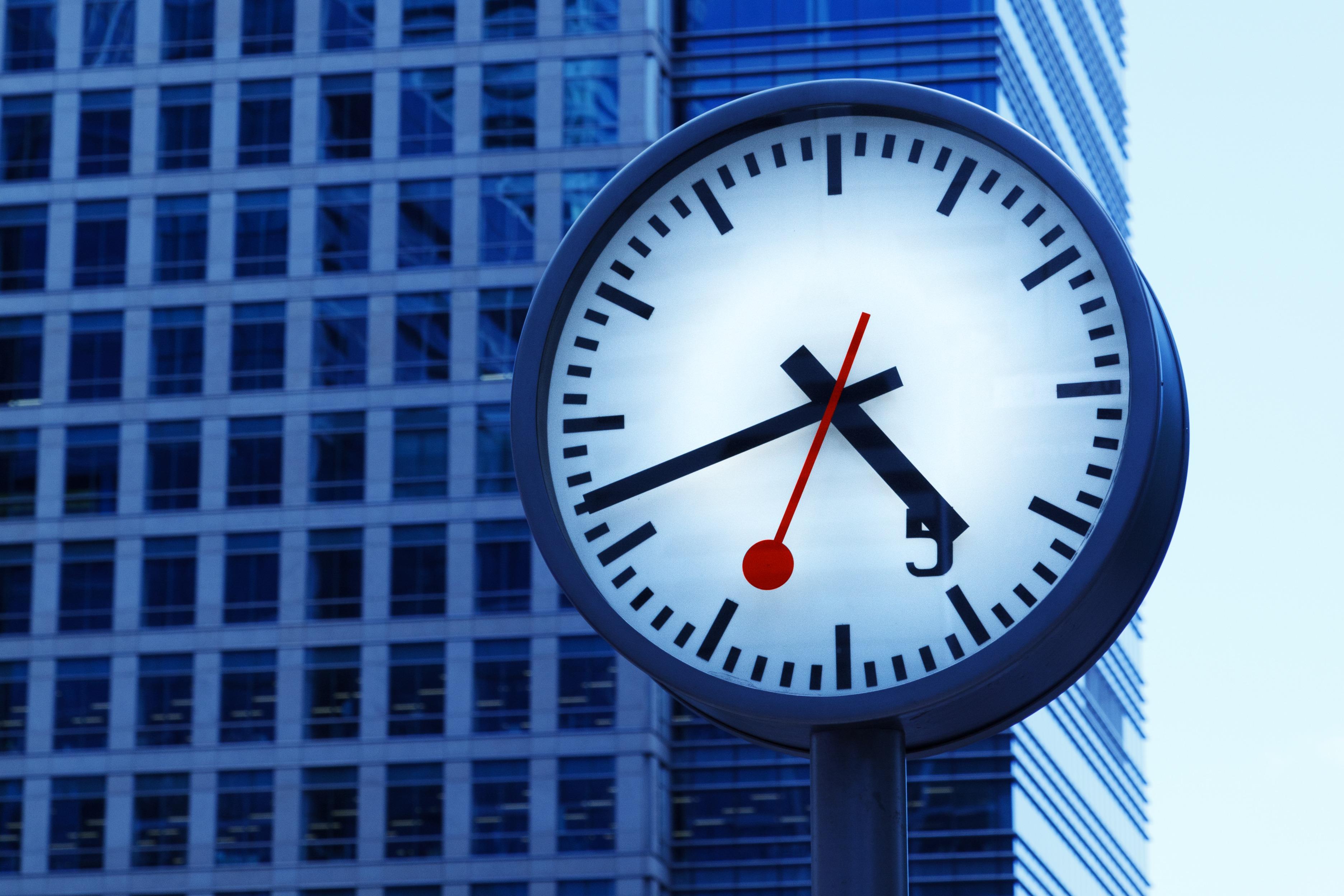 El responsive design permite disminuir los tiempos de desarrollo.