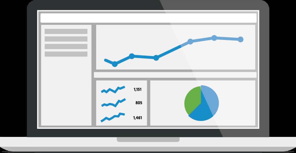 analytics-laptop