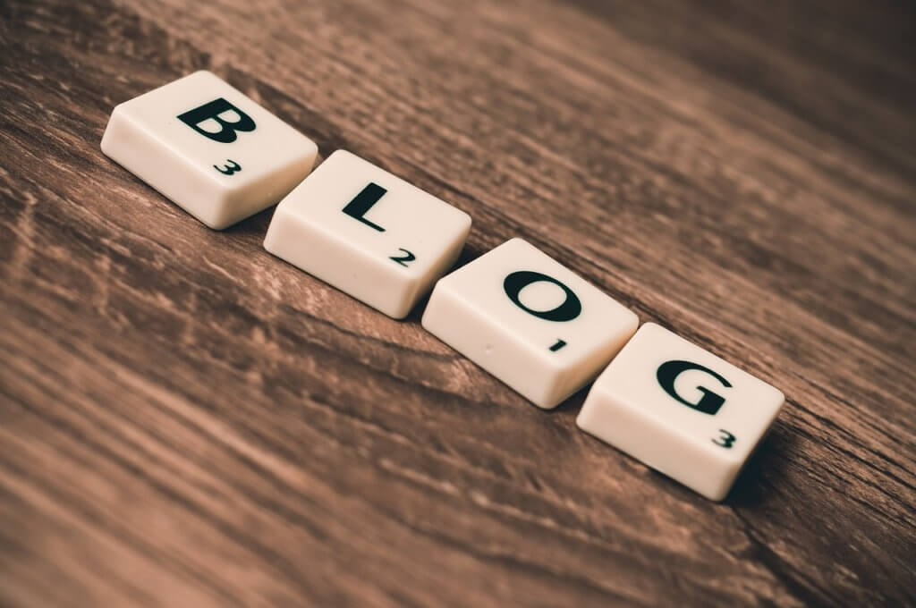 blog-793047_1280