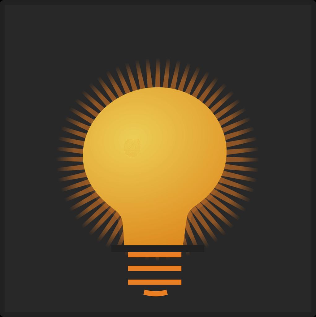 bulb-152383_1280
