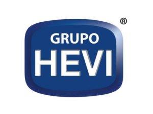 grupo-hevi