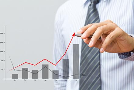 resultados_financieros_semestre_1_2013