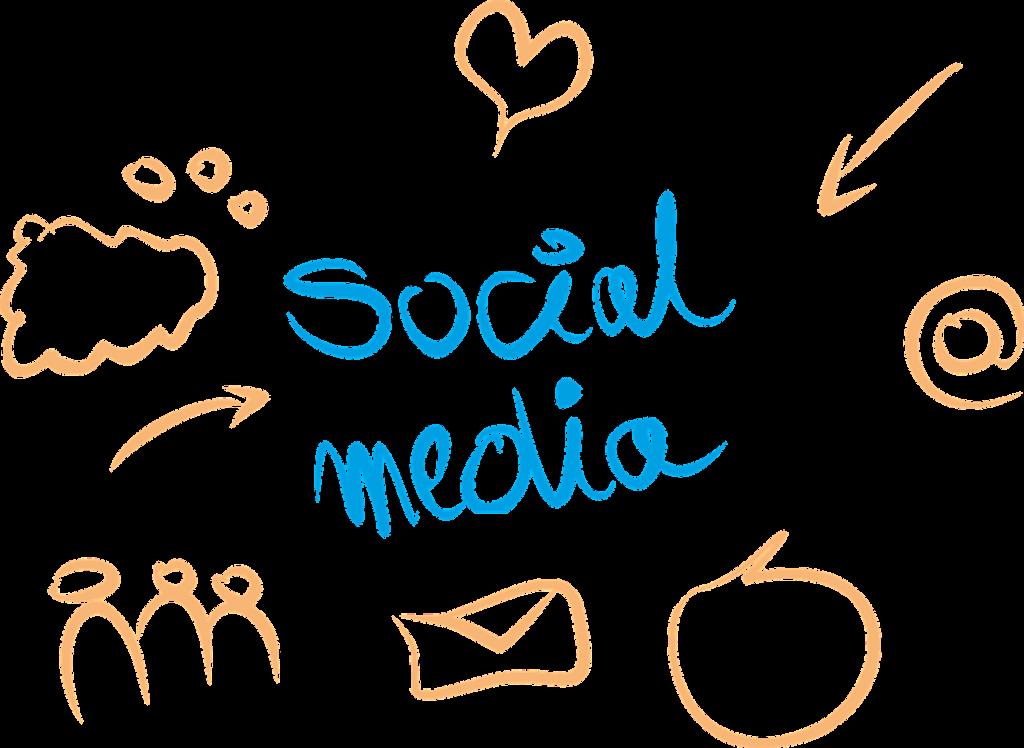 social-349597_1280