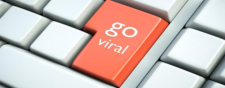 viral-768x300