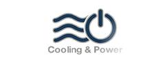 Cooling Logo