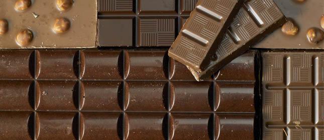 Tableta-de-Chocolate