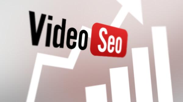 Video_SEO