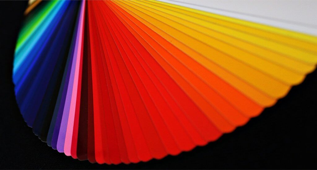 color-fan-497001_1280