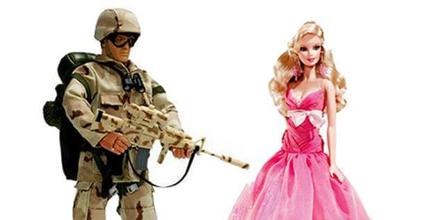juguetes-mantienen-estereotipos-feminidad-masculinidad_EDIIMA20141027_0793_14