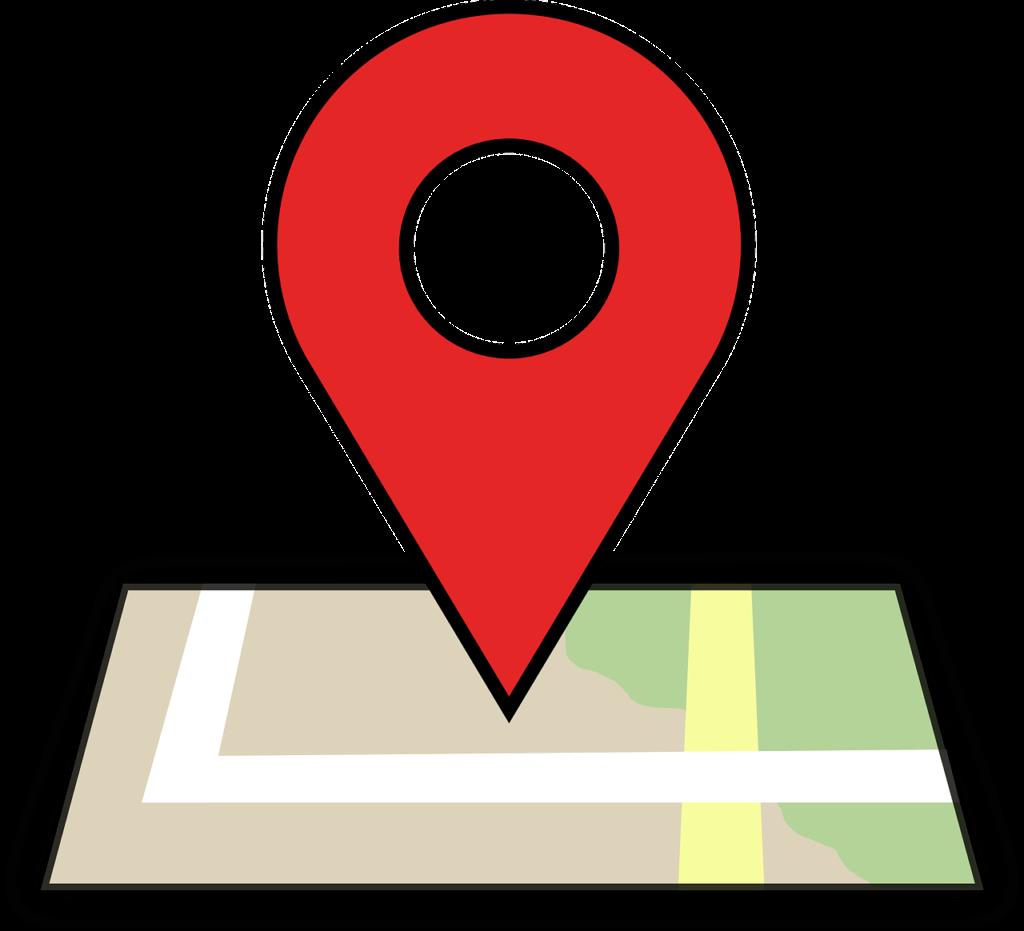 location-162102_1280