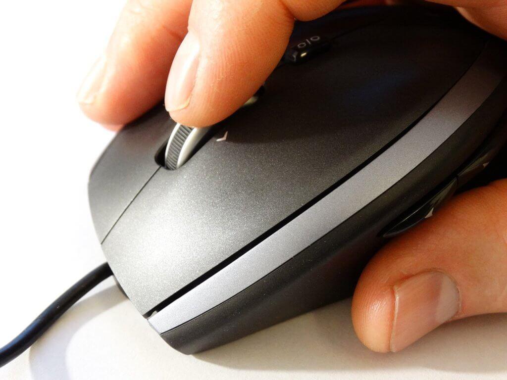 pc-mouse-625151_1280