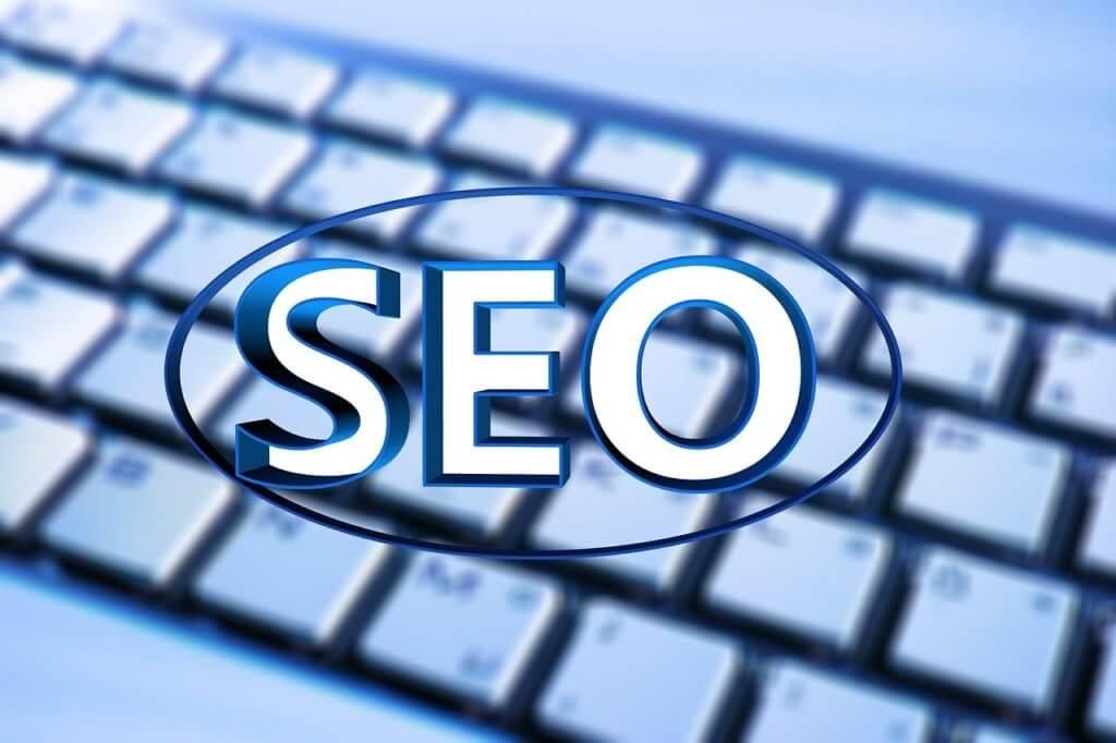 search-engine-optimization-586422_1280