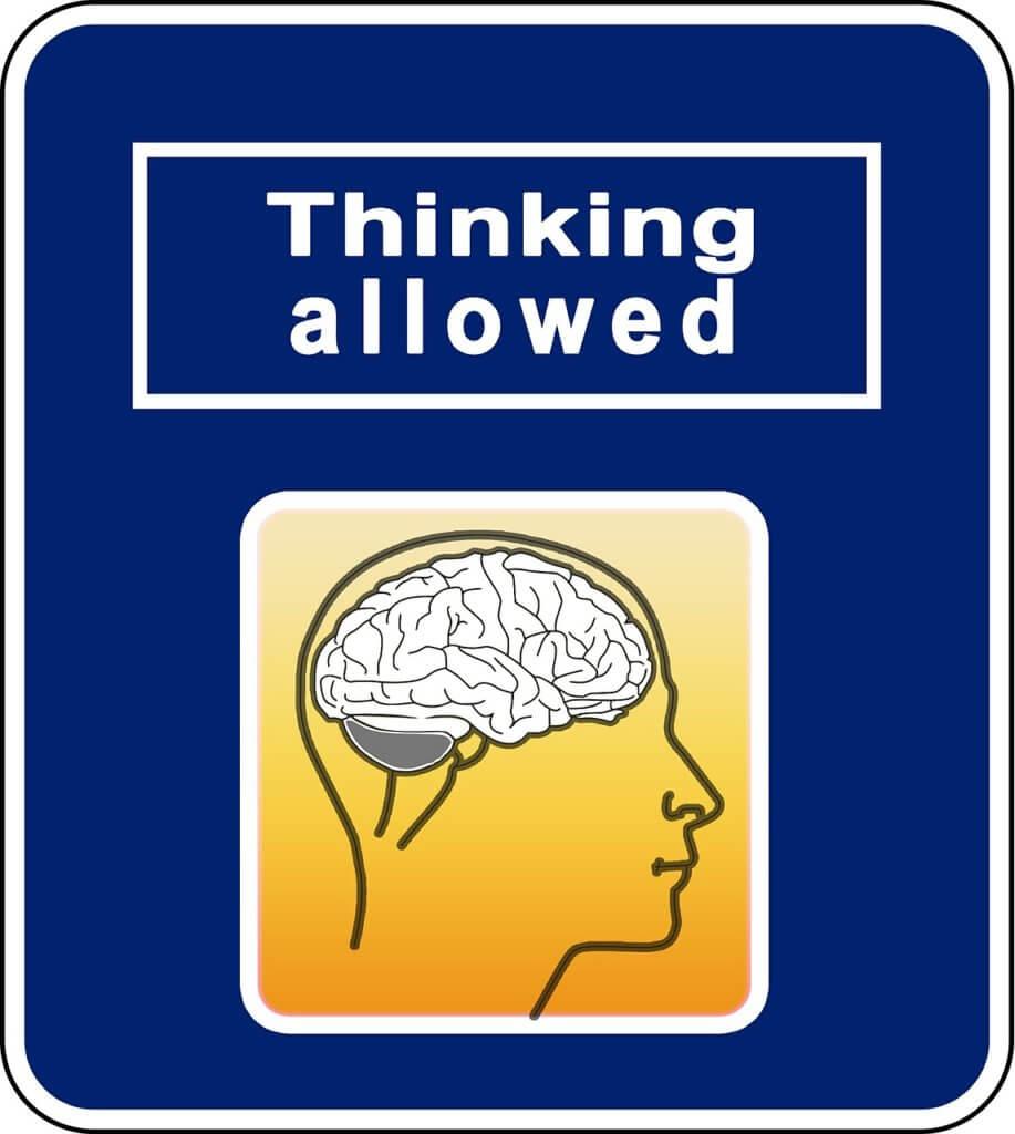 brainstorming-413156_1280