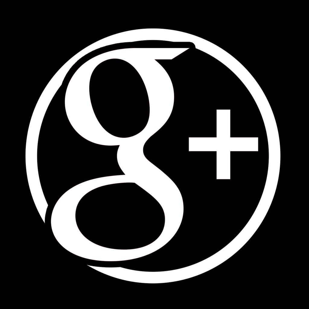 google-plus-884379_1280