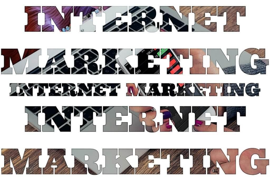 internet-881308_1280