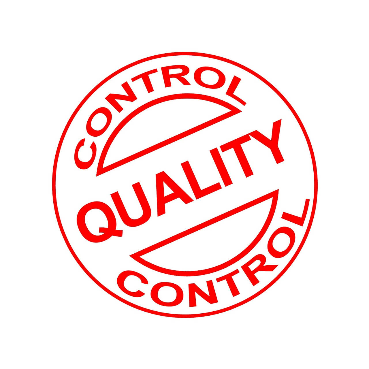 quality-control-571146_1280