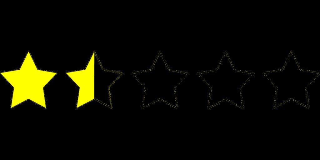 rating-24184_1280