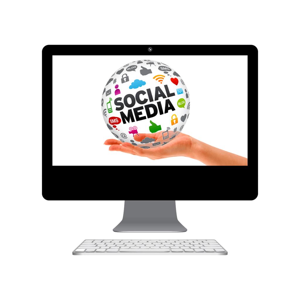 social-media-398296_1280