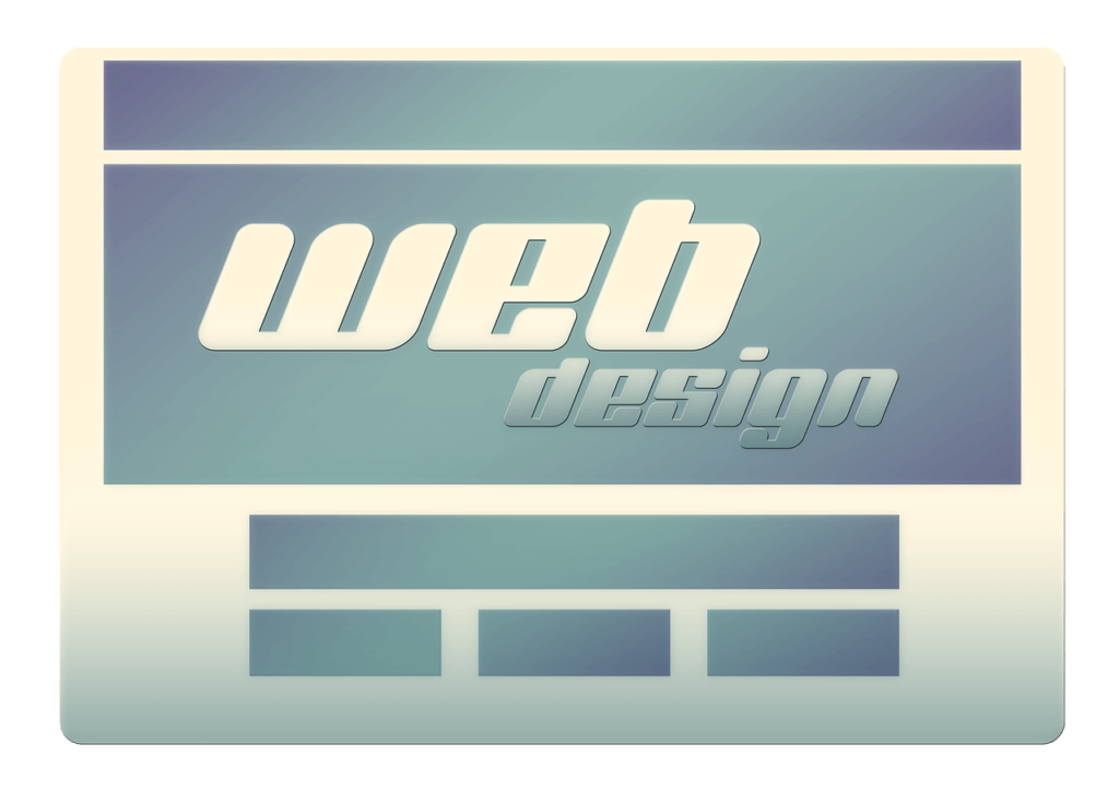 web-845167_1280 (1)