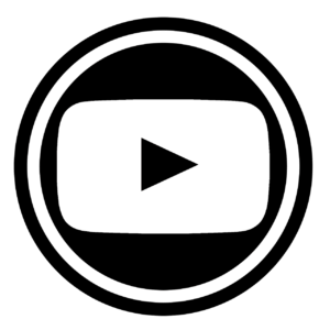 youtube-884381_1280