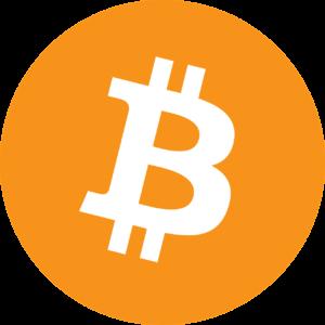 bitcoin-910307_1280