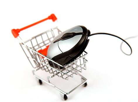 ecommerce-shopping-cart1