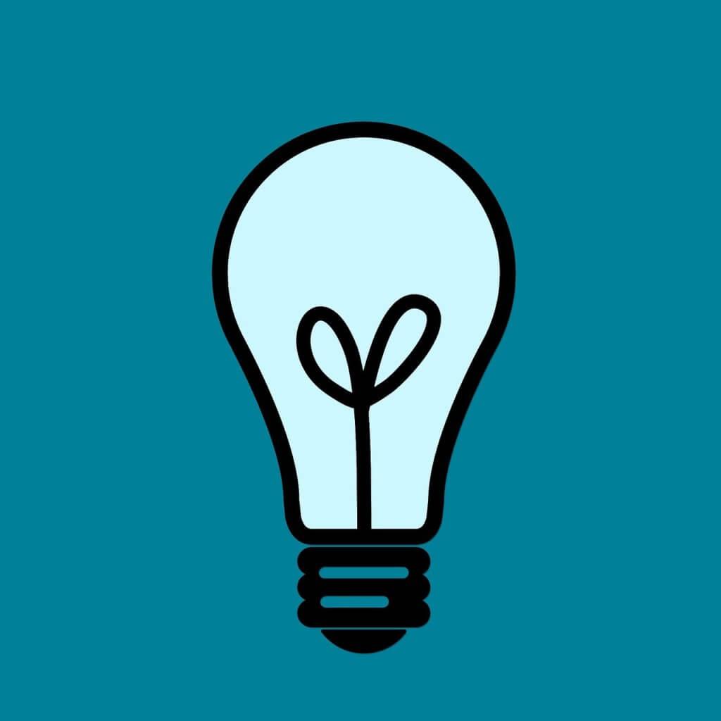 ideas-937216_1280