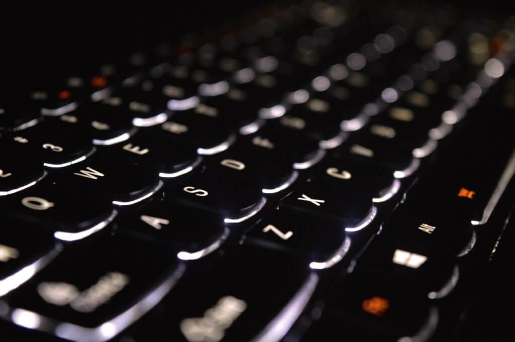 keyboard-932830_1280