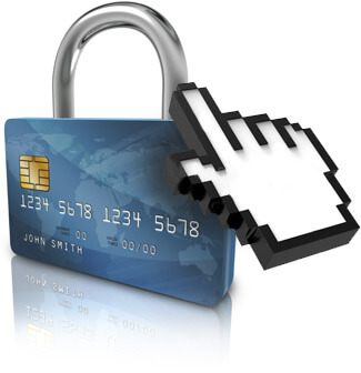 secure-payments-91.1