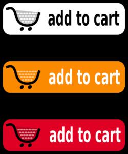 shopping-cart-24573_1280