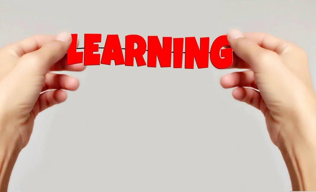 learn-586409_1280 2