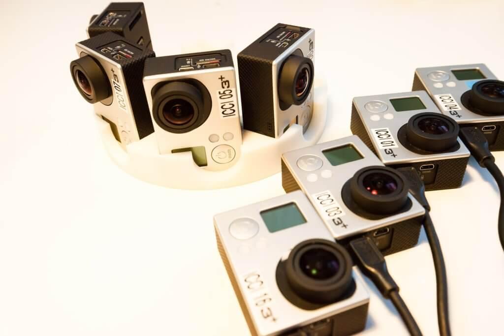 camera-415142_1920