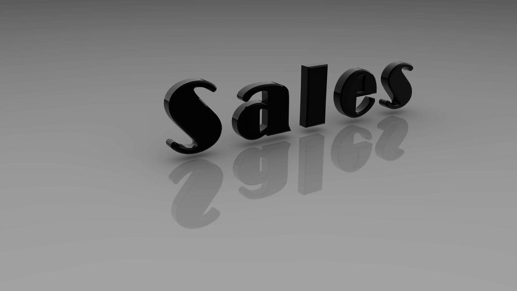 sales-986292_1280