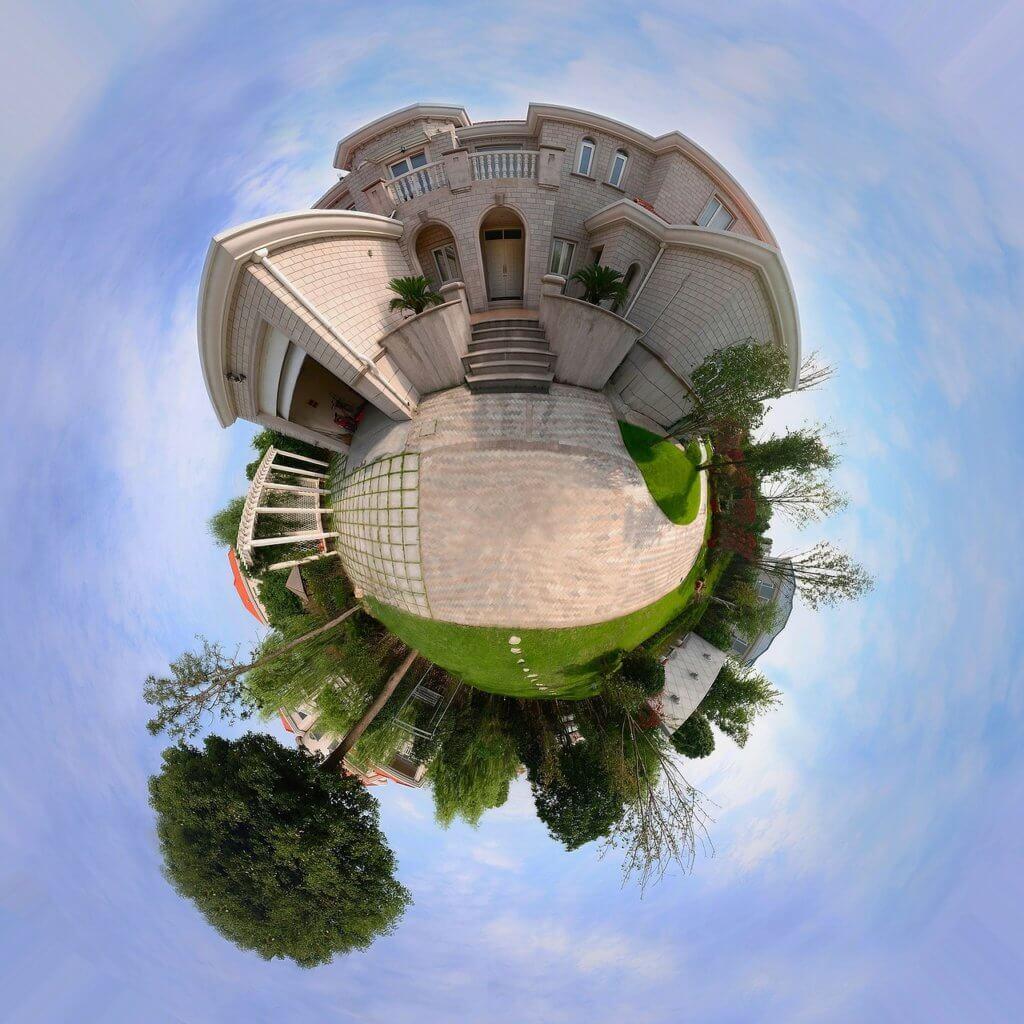 villa-1133186_1280