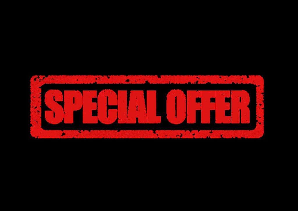 bargain-453488_1280