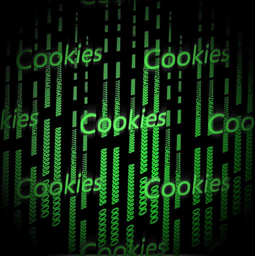 cookies-956823_1280