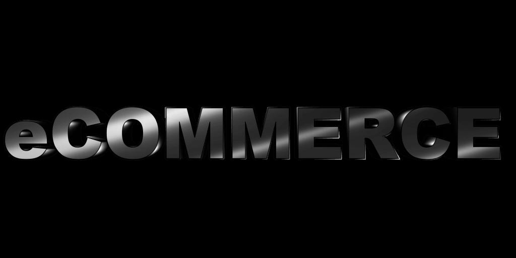 e-commerce-1182903_1920