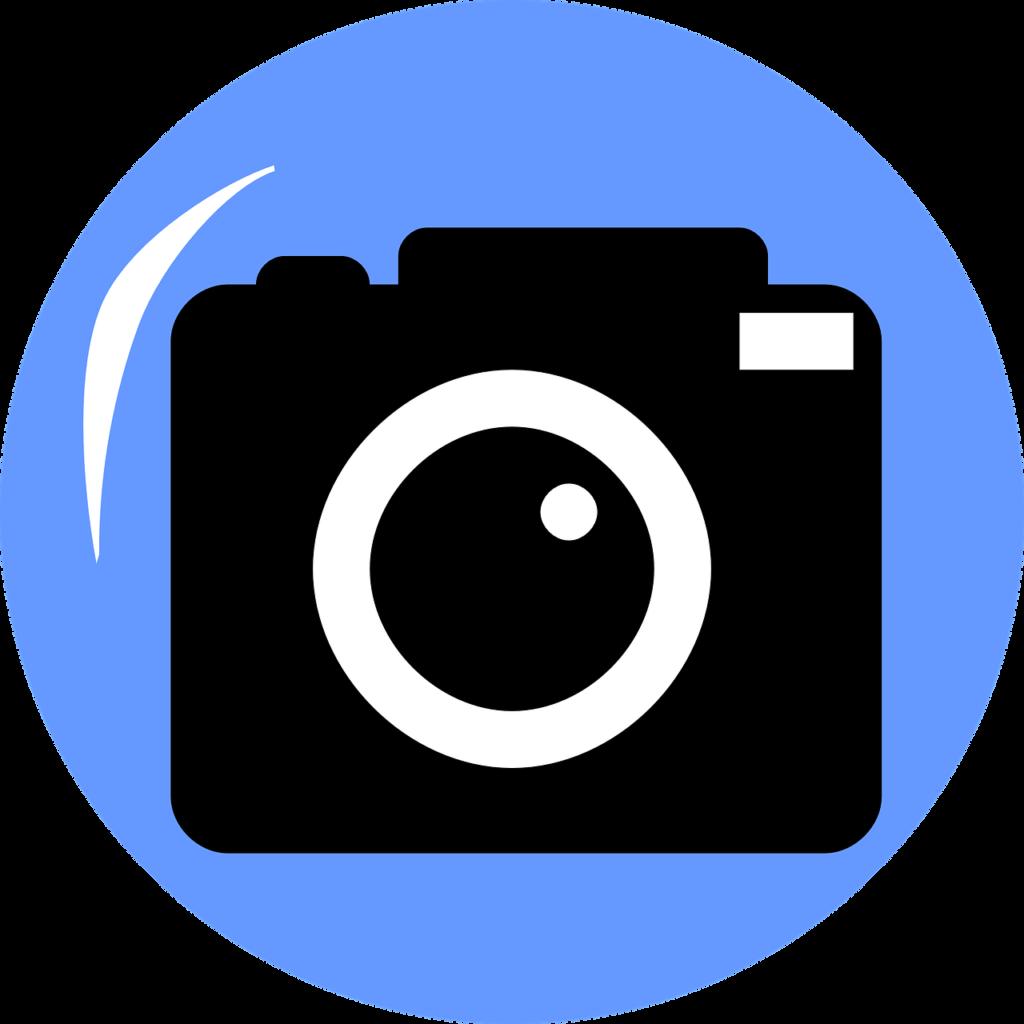 camera-42319_1280