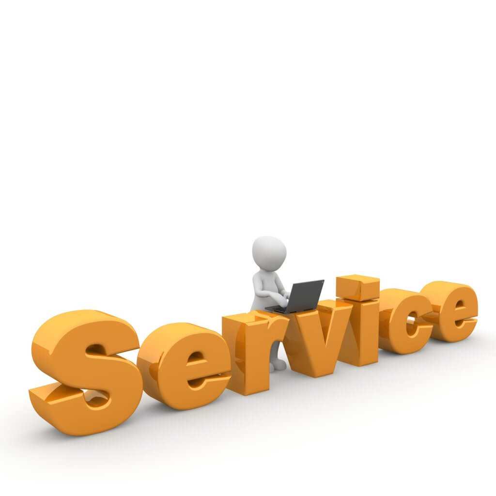 service-1013724_1920