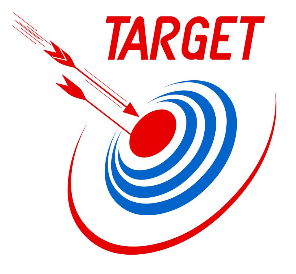 target-1151287_1280