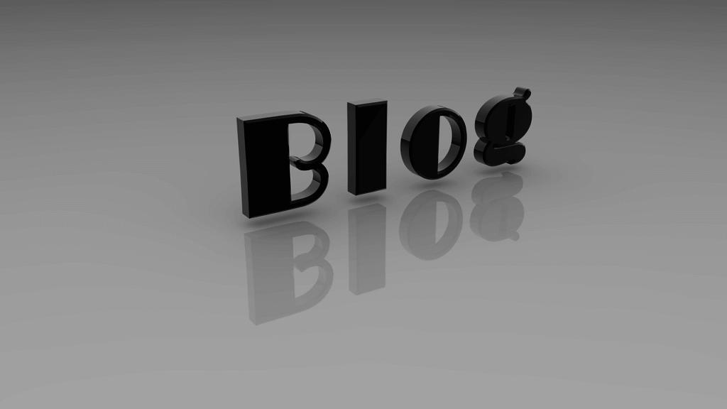 blog-986285_1280