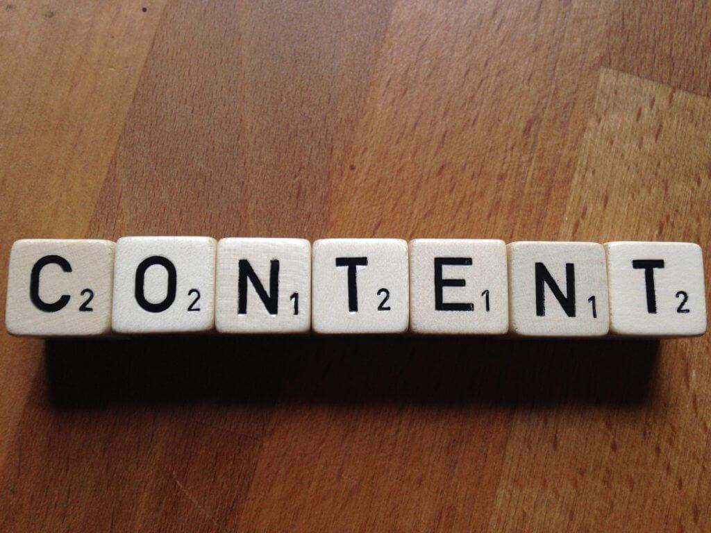 content-1315878_1920