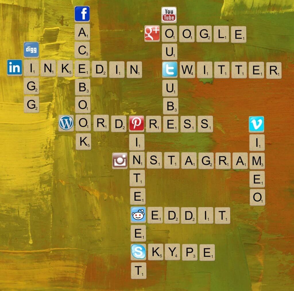 social-media-1006480_1920