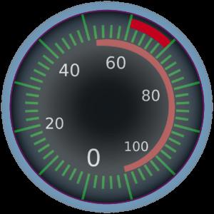speedometer-34134_1280