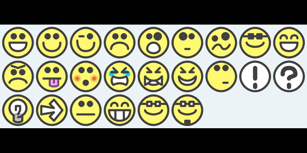 smiley-146399_1280