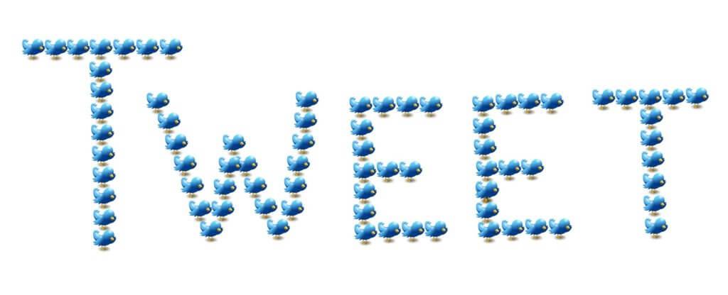 tweet-1077726_1920