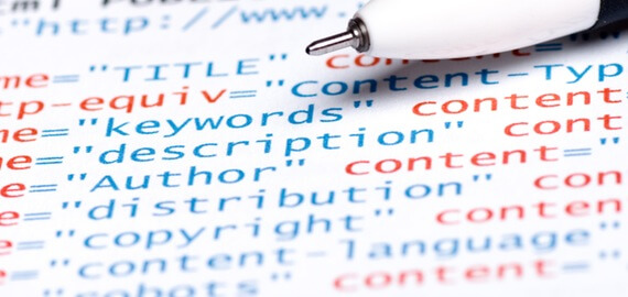 meta-keywords-tags-featured