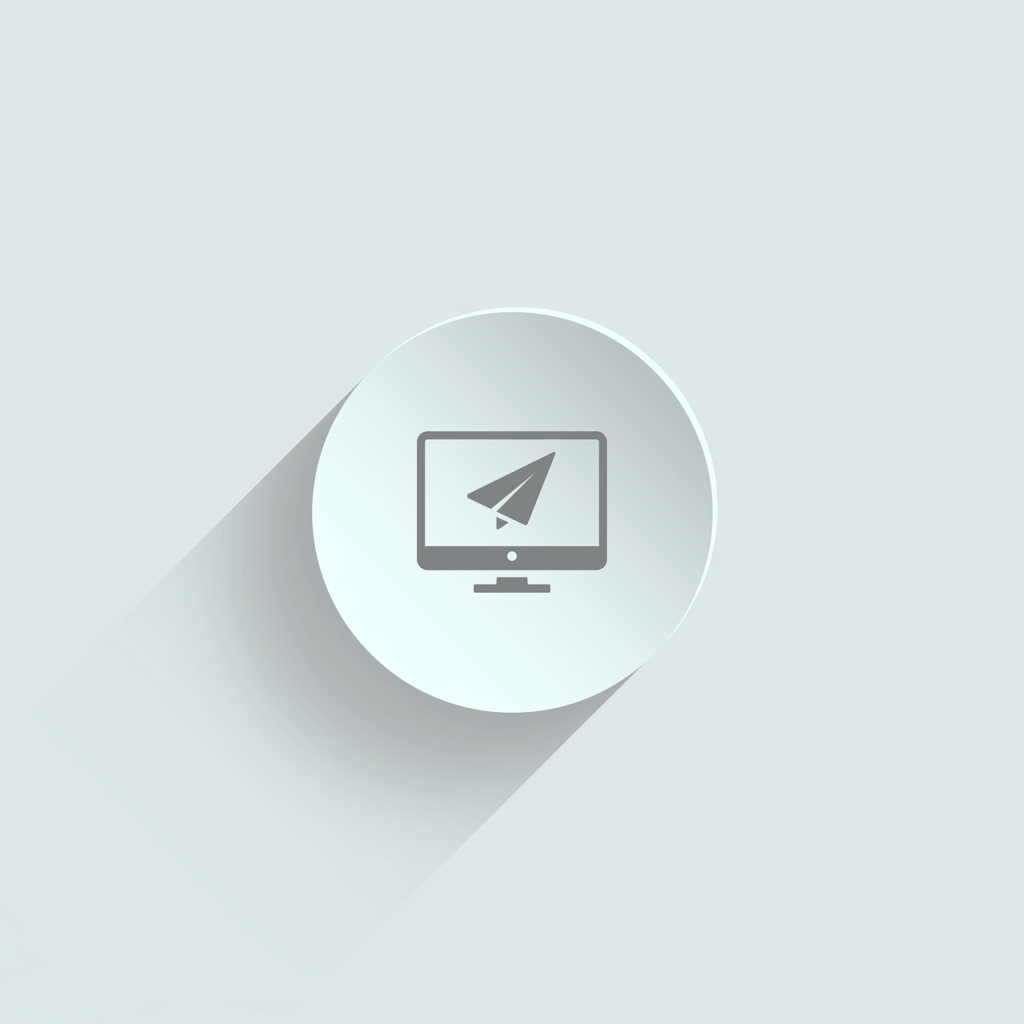 icon-1415764_1280