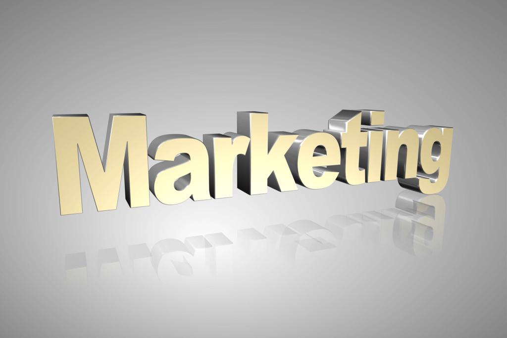 marketing-738013_1920