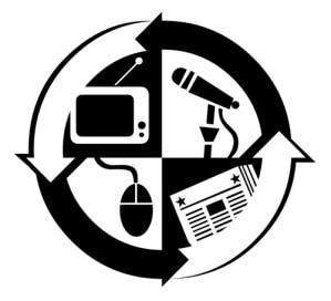 medios-de-comunicacion